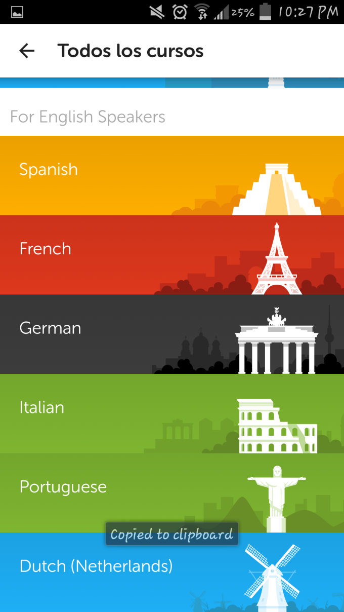 How to Use DuoLingo to Learn Two languages at Once|VIDEO